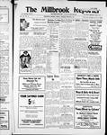 Millbrook Reporter (1856), 19 Mar 1959
