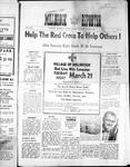 Millbrook Reporter (1856), 16 Mar 1961