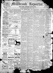 Millbrook Reporter (1856), 5 Apr 1894