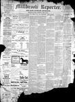 Millbrook Reporter (1856), 12 Apr 1894