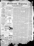 Millbrook Reporter (1856), 26 Apr 1894
