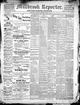 Millbrook Reporter (1856), 4 Apr 1895