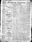 Millbrook Reporter (1856), 11 Apr 1895