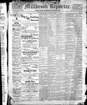 Millbrook Reporter (1856), 18 Apr 1895