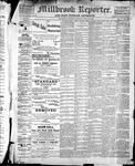 Millbrook Reporter (1856), 25 Apr 1895