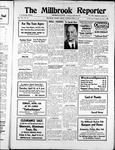 Millbrook Reporter (1856), 10 Apr 1958