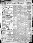 Millbrook Reporter (1856), 2 May 1895