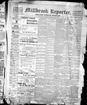 Millbrook Reporter (1856), 9 May 1895