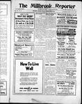Millbrook Reporter (1856), 14 May 1959