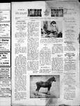 Millbrook Reporter (1856), 19 May 1960