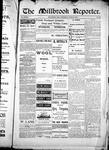 Millbrook Reporter (1856), 22 Jun 1893