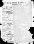 Millbrook Reporter (1856), 14 Jun 1894