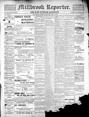 Millbrook Reporter (1856), 20 Jun 1895