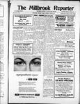 Millbrook Reporter (1856), 12 Jun 1958