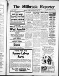 Millbrook Reporter (1856), 4 Jun 1959