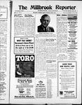 Millbrook Reporter (1856), 11 Jun 1959
