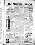 Millbrook Reporter (1856), 18 Jun 1959