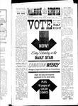 Millbrook Reporter (1856), 14 Jun 1962