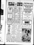 Millbrook Reporter (1856), 21 Jun 1962