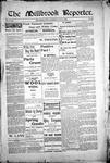 Millbrook Reporter (1856), 6 Jul 1893