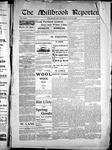 Millbrook Reporter (1856), 13 Jul 1893