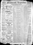 Millbrook Reporter (1856), 19 Jul 1894