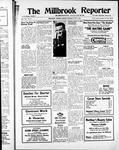 Millbrook Reporter (1856), 9 Jul 1959