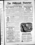 Millbrook Reporter (1856), 16 Jul 1959
