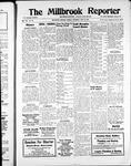 Millbrook Reporter (1856), 23 Jul 1959