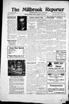 Millbrook Reporter (1856), 30 Jul 1959
