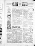 Millbrook Reporter (1856), 21 Jul 1960