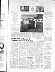Millbrook Reporter (1856), 28 Jul 1960