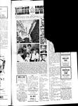 Millbrook Reporter (1856), 12 Jul 1962