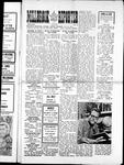 Millbrook Reporter (1856), 26 Jul 1962