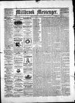 Millbrook Messenger (1874), 30 Aug 1876