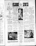 Millbrook Reporter (1856), 3 Aug 1961