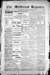Millbrook Reporter (1856), 7 Sep 1893