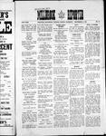 Millbrook Reporter (1856), 14 Sep 1961