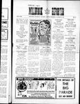 Millbrook Reporter (1856), 12 Oct 1961