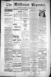 Millbrook Reporter (1856), 9 Nov 1893