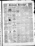 Millbrook Messenger (1874), 6 Dec 1876