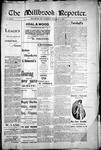 Millbrook Reporter (1856), 7 Dec 1893