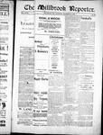 Millbrook Reporter (1856), 21 Dec 1893