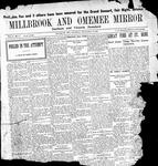 Millbrook & Omemee Mirror (1905), 10 Sep 1908