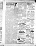 Millbrook & Omemee Mirror (1905), 19 Oct 1905