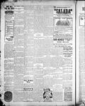 Millbrook & Omemee Mirror (1905), 4 Oct 1906