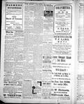 Millbrook & Omemee Mirror (1905), 3 Oct 1907