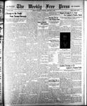 Lindsay Weekly Free Press (1908), 4 Feb 1909