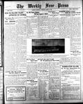 Lindsay Weekly Free Press (1908), 18 Jun 1908