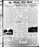 Lindsay Weekly Free Press (1908), 2 Jul 1908